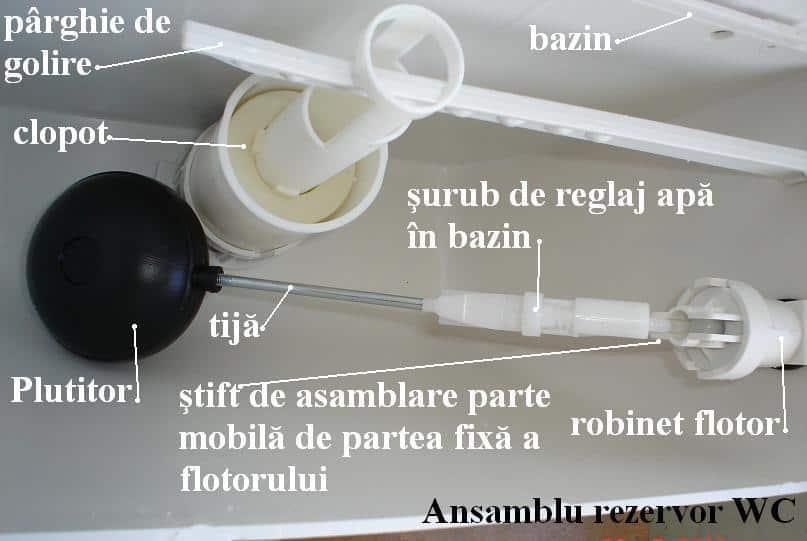 Rezervorul-de-plastic-vedere-interioara