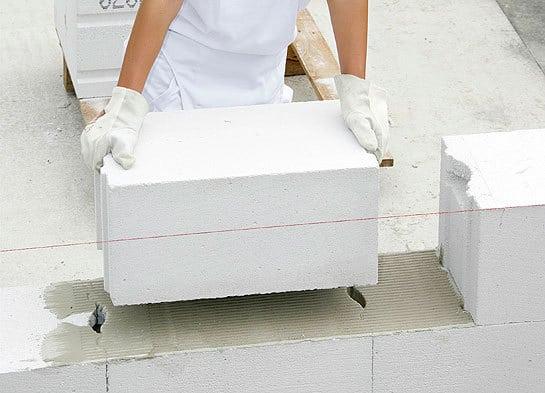 bca-beton-celular-autoclavizat