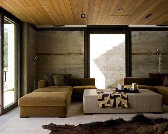 beton aparent 2