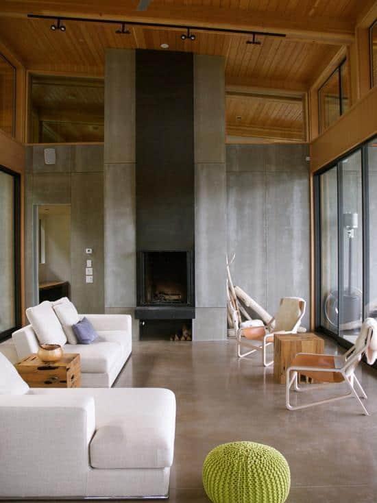 beton aparent 6