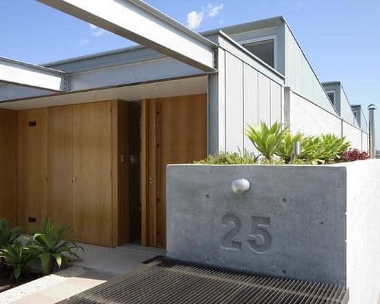 beton aparent 7