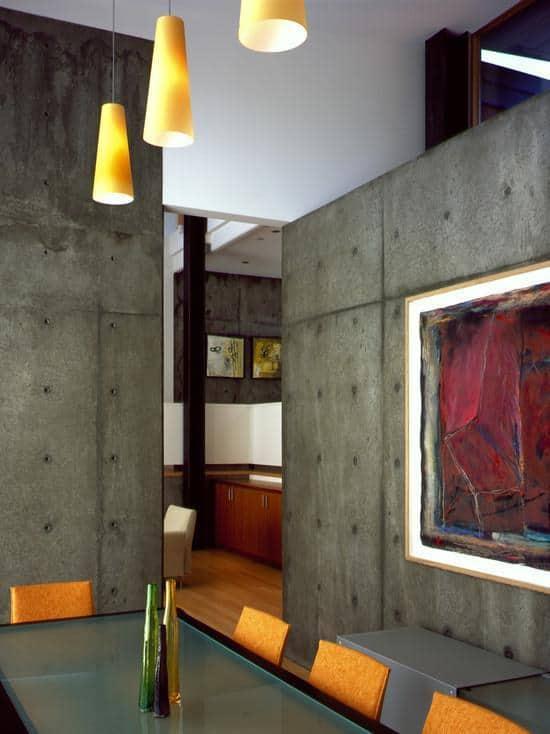 beton aparent 8
