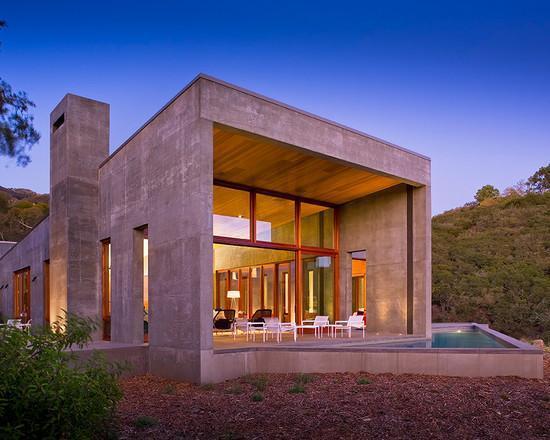 beton aparent 9