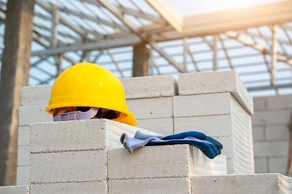 beton celular autoclavizat BCA