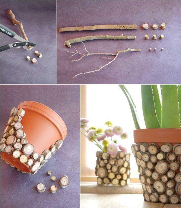 cum sa decoram ghivecele de flori 18