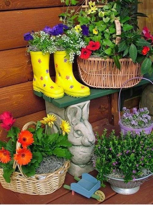 suport ghiveci de flori 13