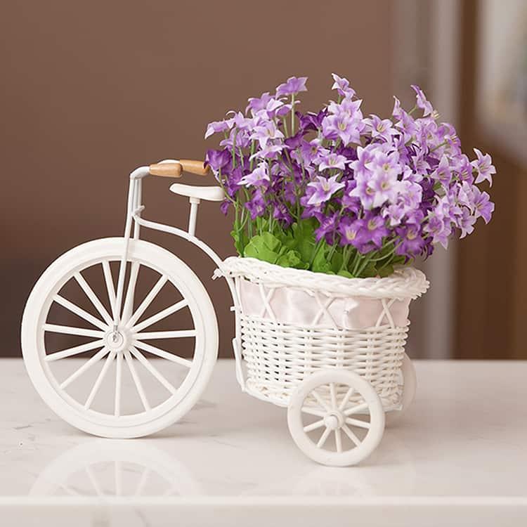 suport ghiveci de flori 6