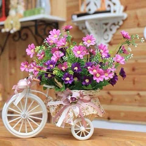 suport ghiveci de flori 7