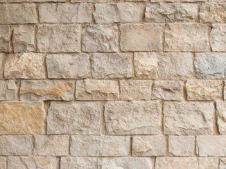 zidarie din piatra cioplita