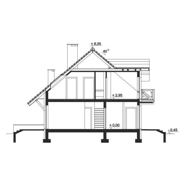 Proiect casa 127mp 5