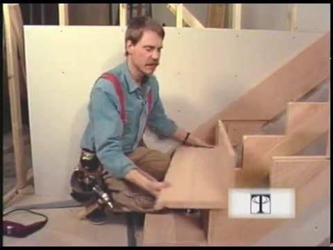 How-to-attach-stair-treads-to-stringers-nosing-details