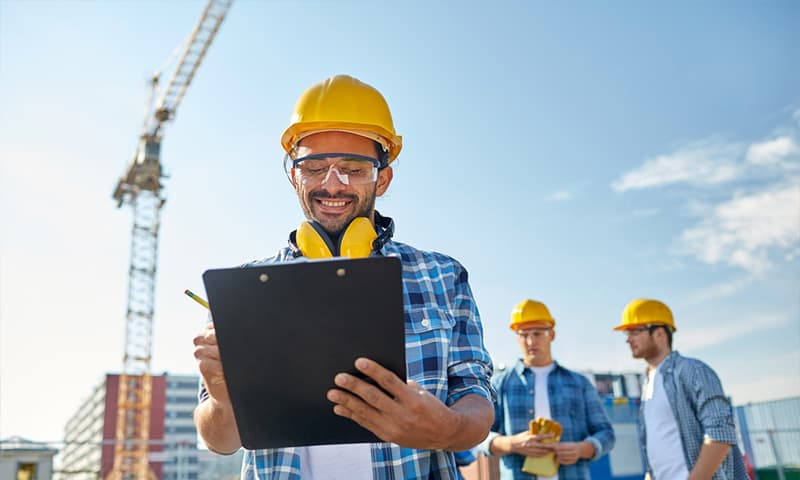 cum se normeaza muncitorii