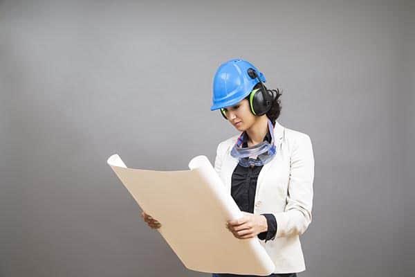 echipament de protectie anti zgomot