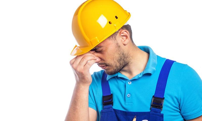 factori nocivi in constructii 2