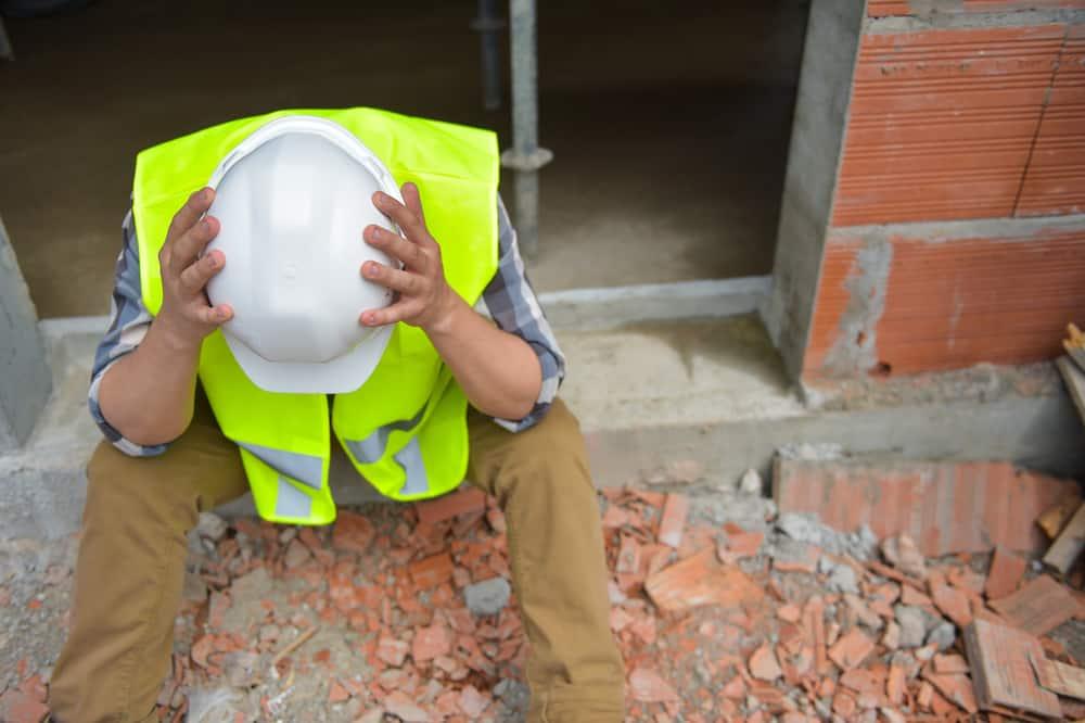 factori nocivi in constructii 4