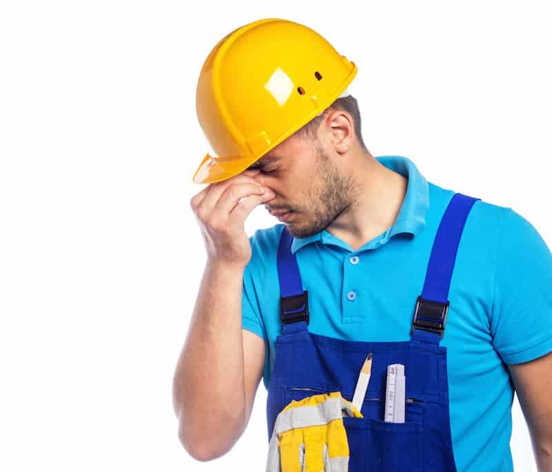 factori nocivi in constructii