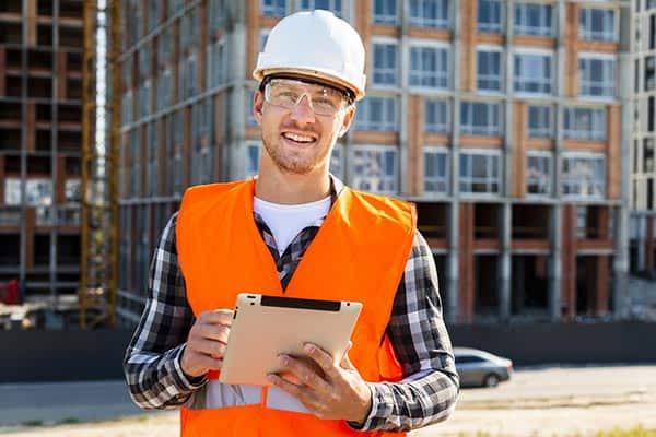 norme de munca in constructii