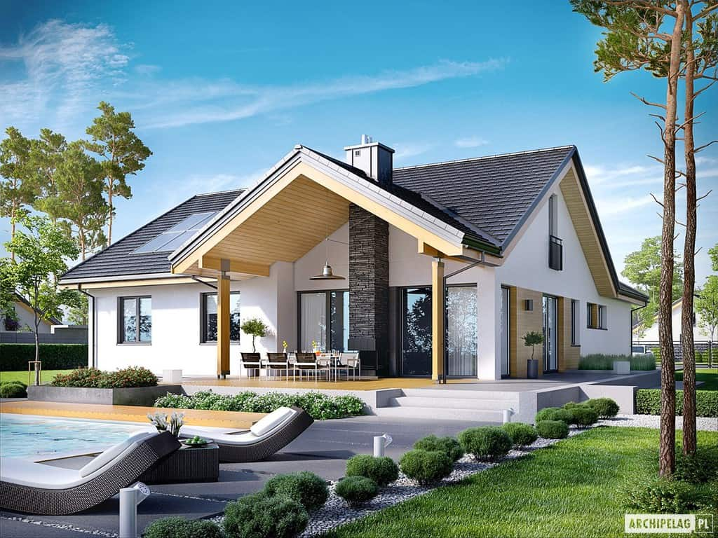 proiect casa Simon 2