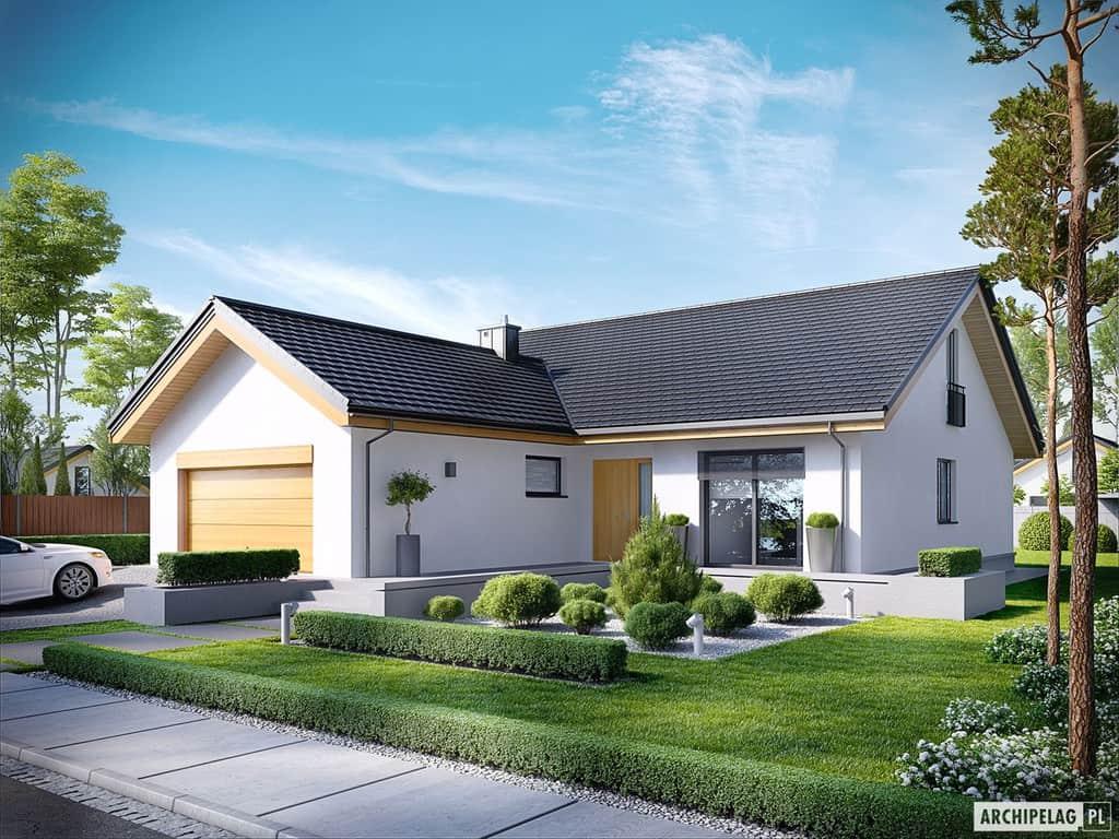 proiect casa Simon 3