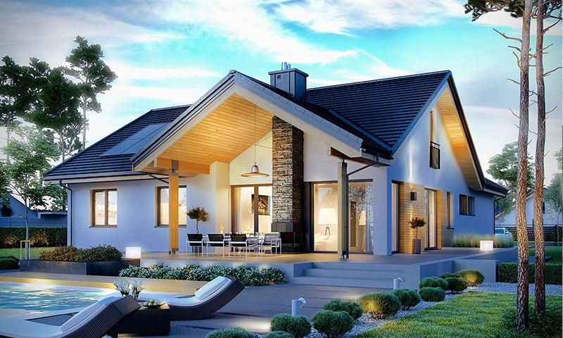 proiect casa Simon 8