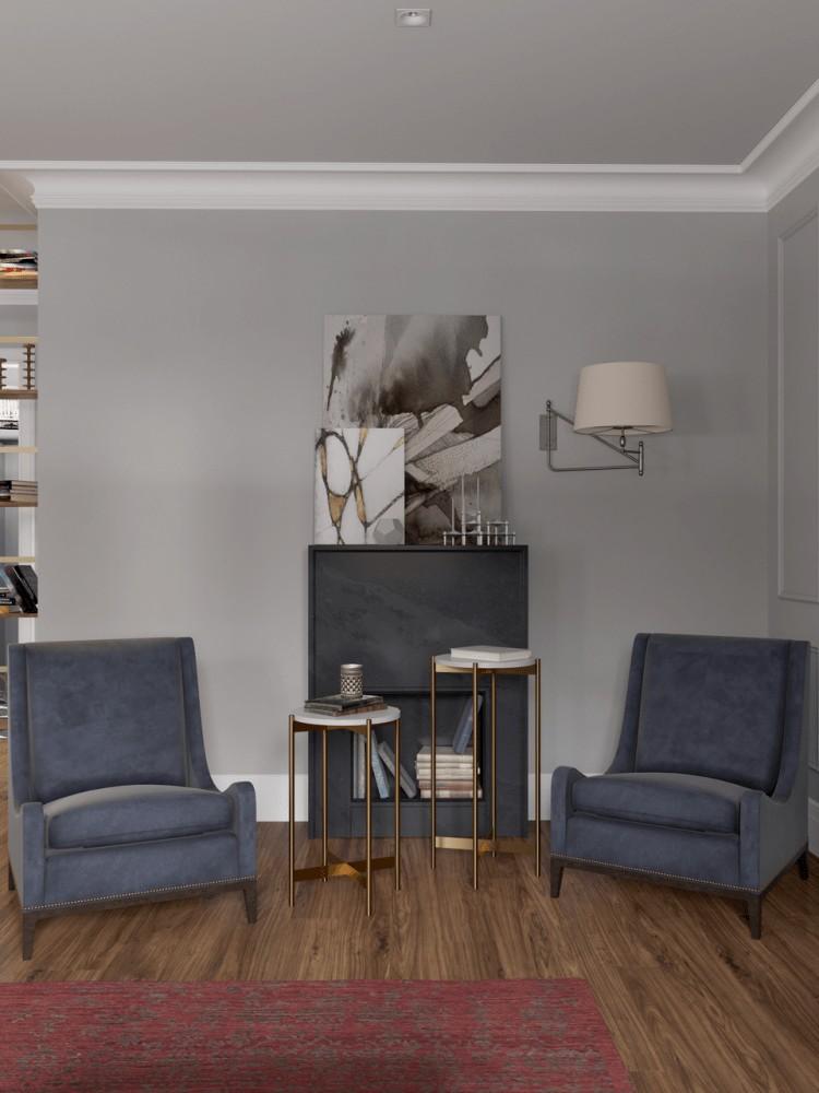 design interior 2 fotolii