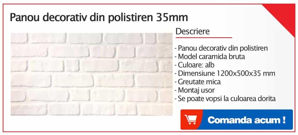 http://casasidesign.ro/Panou decorativ caramida 2