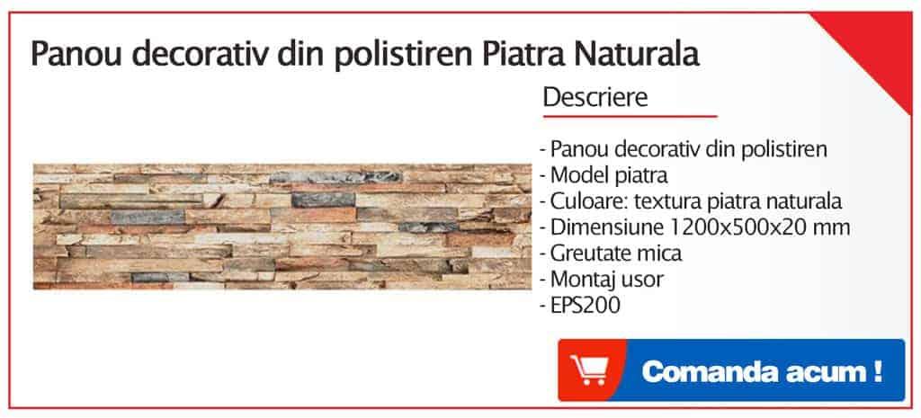 http://casasidesign.ro/Panou decorativ caramida 5