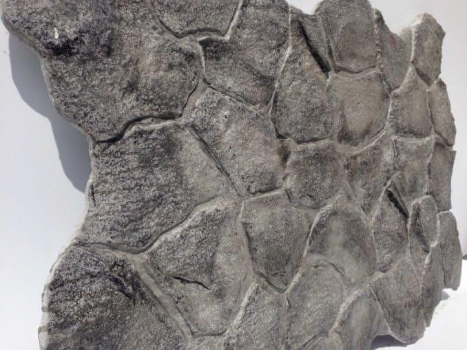 panou piatra naturala