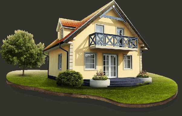 casa sau apartament