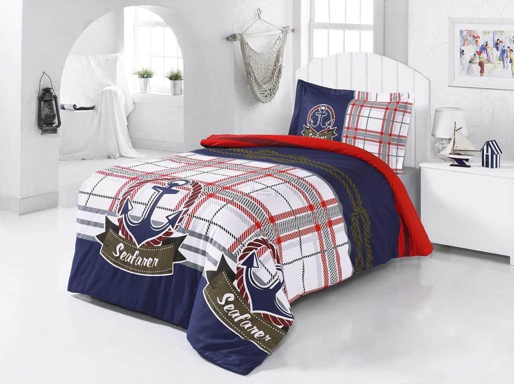 lenjerii de pat pentru copii