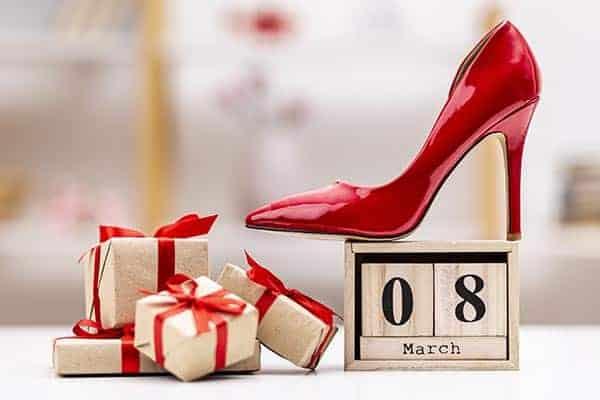 mesaje de 8 martie pentru sotii