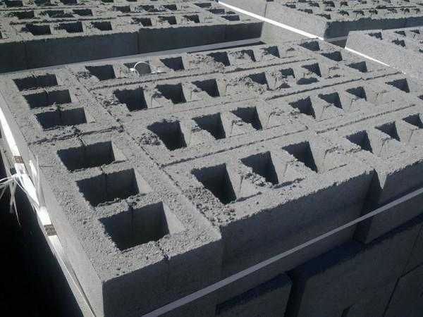 boltari beton
