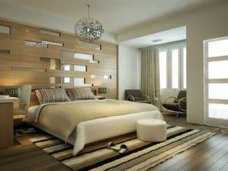 dormitor feng shui feat