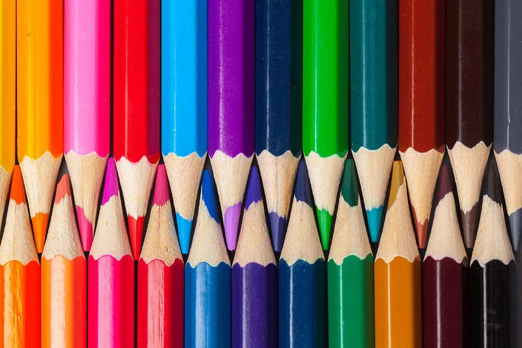 explicatie culori