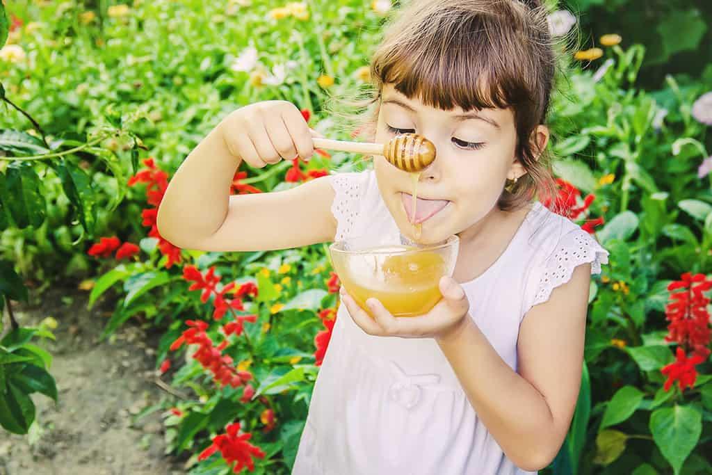 laptisor de matca pentru copii
