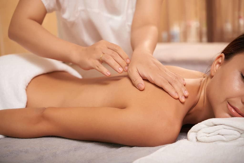 contraindicatii masaj