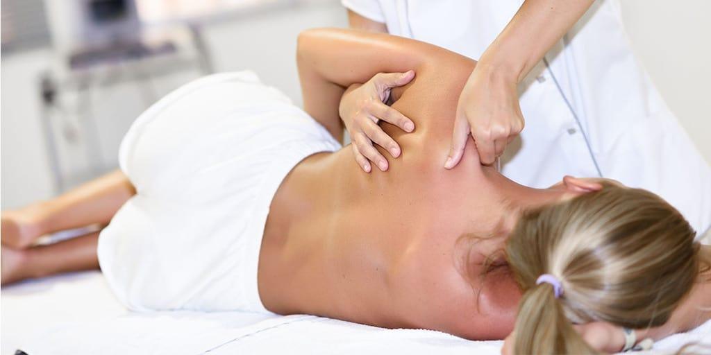 indicatii si contraindicatii masaj
