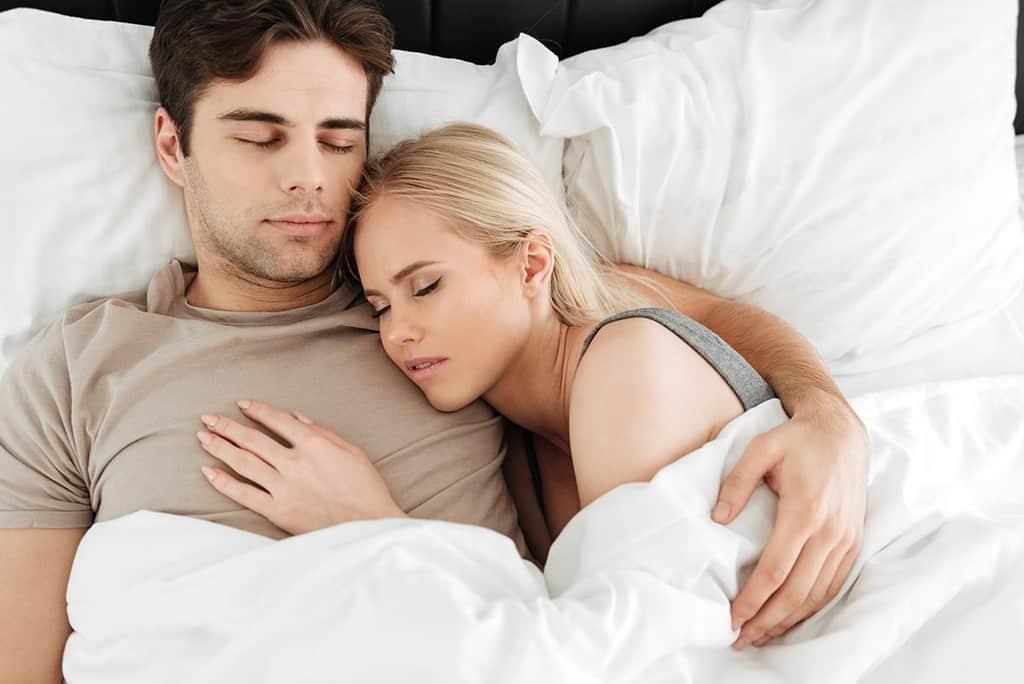 calitatea somnului si diabetul