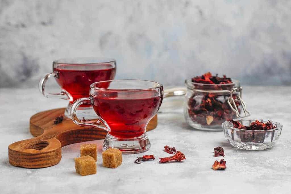ceaiuri care scad colesterolul si trigliceridele