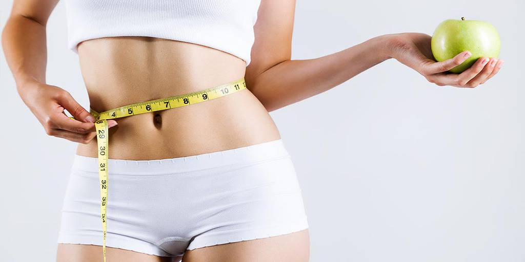 cura dieta disociata 333