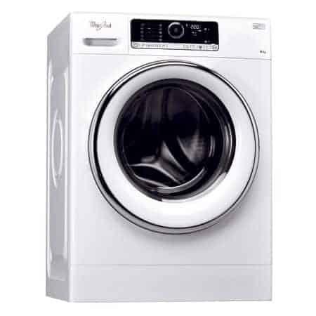 Masina de spalat rufe Whirlpool FSCR80423