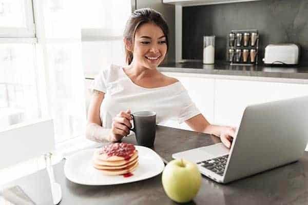cum poti sa lucrezi de acasa