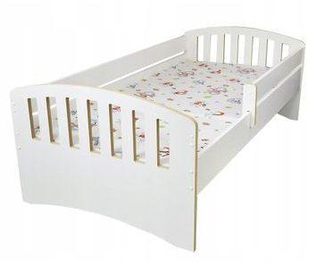 pat copii clasic