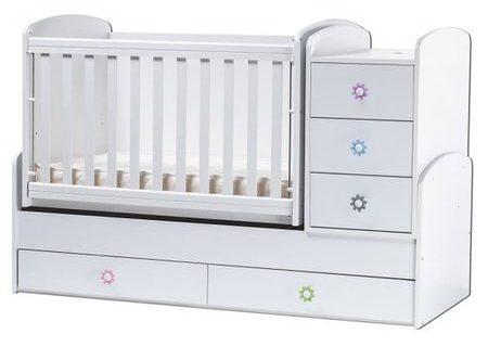 pat copii transformabil