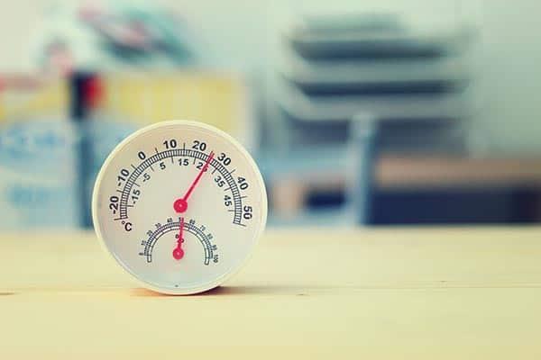 proba eficacitate centrala termica