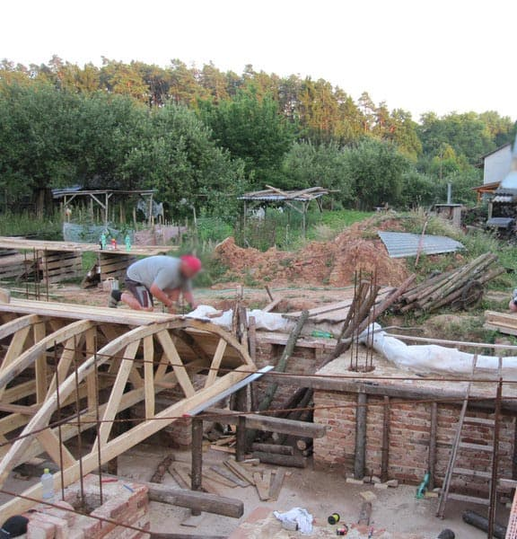 constructie pivnita 4