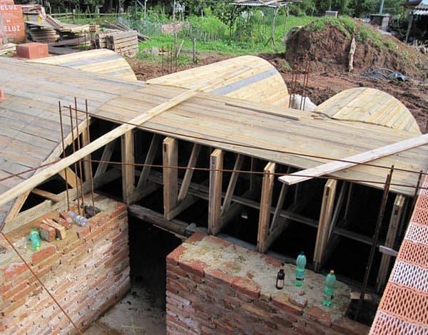 construire pivnita 4