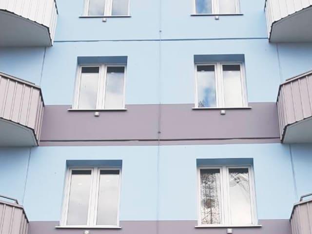 sistem ventilatie apartament natural 2