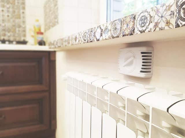sistem ventilatie casa natural 2