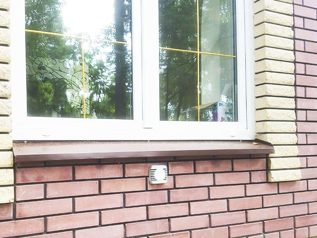 sistem ventilatie casa natural 3